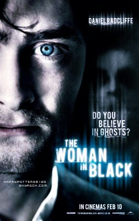 The Dark Watchers: The Women in Black | Multi | DVDRIP