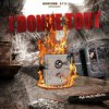  Mixtape &quot;J&#039;DONNE TOUT&quot; de HL RECORD ... Disponible oct 2011