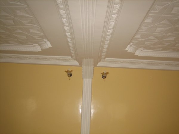 Blog de ndiay3t blog de ndiay3t for Habillage faux plafond